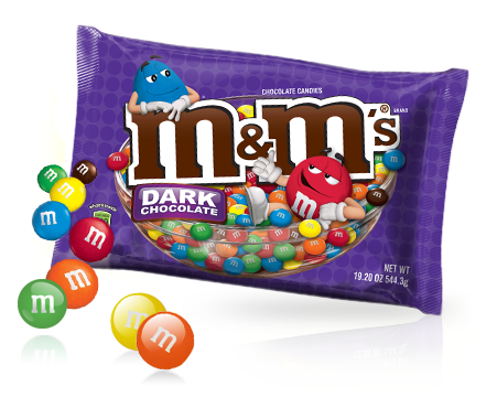 File:Product darkmms.png
