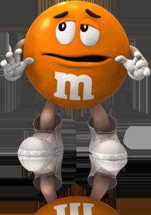File:Im orange.png