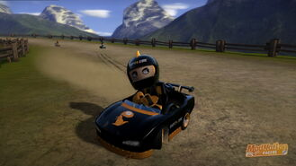 ModNation™ Racers-3
