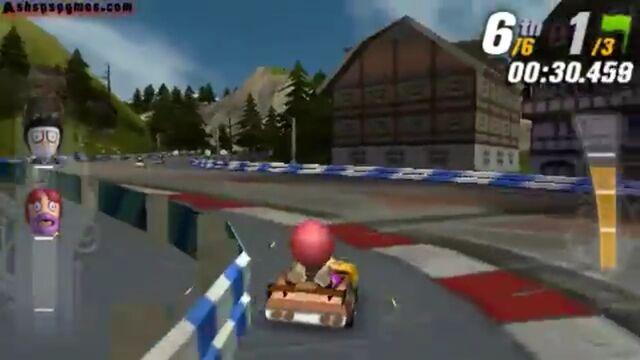 File:Alpine Drop PSP 2.jpg