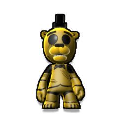 File:Goldfreddy modnation.png