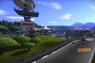 ModNation™ Racers 30