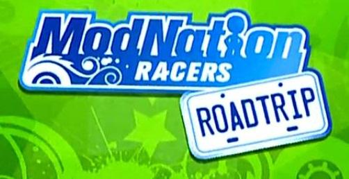 File:Modnation Racers-Road Trip.jpg