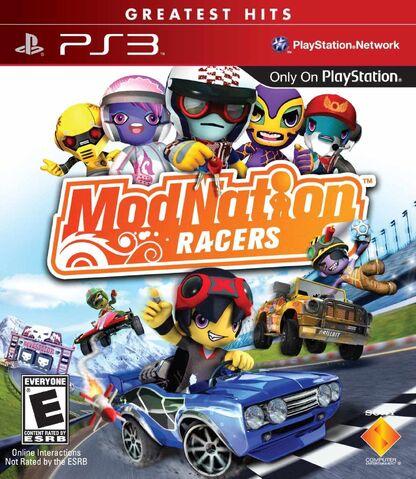 File:ModNation Racers.jpg
