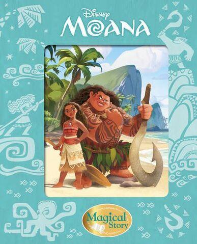 File:Moana- Magical Story.jpg