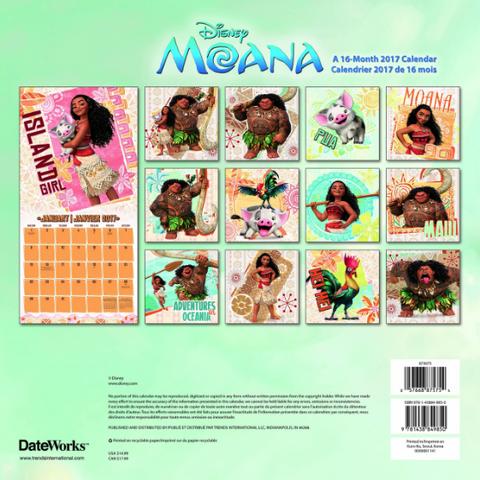 File:Moana Calendar 4.png
