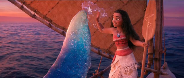 File:Moana ocean high five.jpg