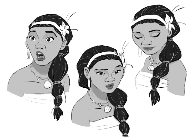File:Sina-ca-face-expressions-sketches.jpg.jpg