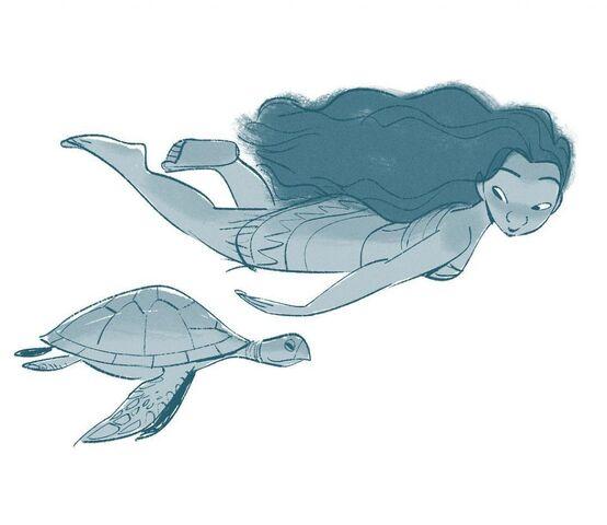 File:Moana-concepts-swim-turtle.jpg