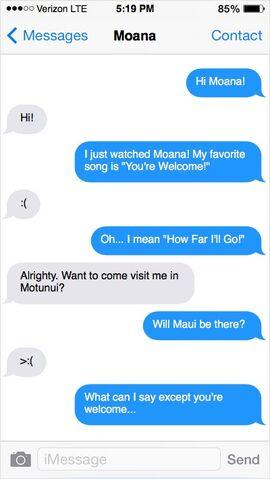 File:Moana Fake Text.jpg