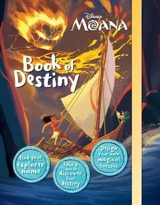 File:Moana Book of Destiny.jpg