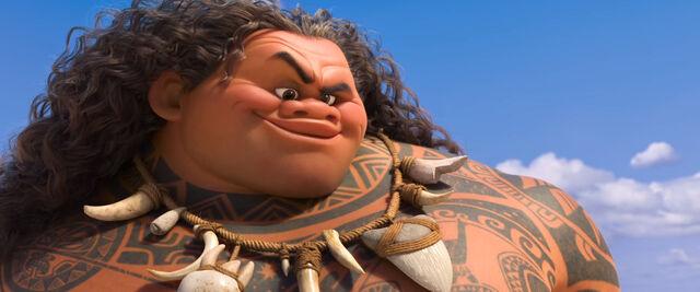 File:Moana Trailer Maui2.jpg