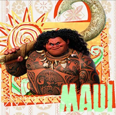File:Maui Icon 1.jpeg