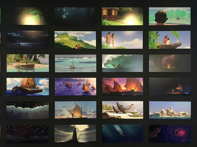 File:Moana color script panels.jpg