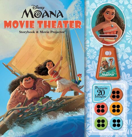 File:Movie Theater Storybook & Movie Projector.jpg