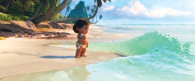 File:Baby Moana at the shors.jpg
