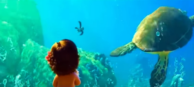File:Seaturtle-wave.png