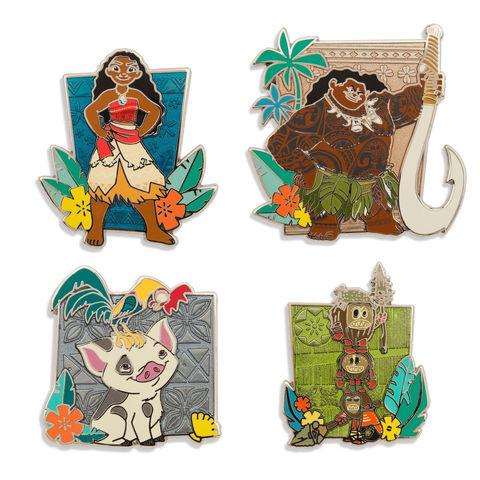 File:Moana merchandise 3.jpg