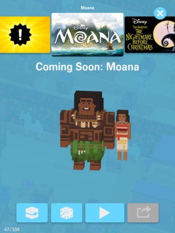 File:Maui Crossy Road 1.png