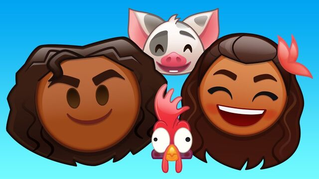 File:Moana Disney Emoji BLitz 3.jpg