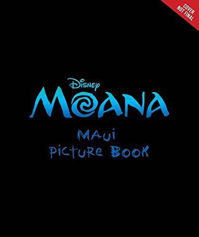 File:Moana Maui Picture Book.jpg