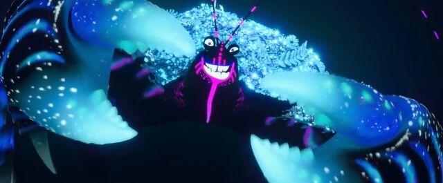 File:Moana-bioluminescent-tamatoa.jpg