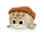 File:Seaturtle-tsumtsum.png