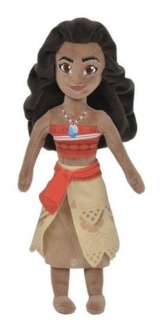 File:Moana Doll.png