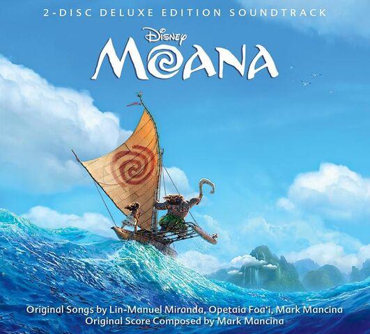File:Soundtrack cover.jpg