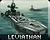 Leviicon