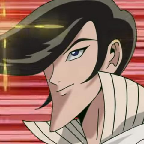 File:Takeshi Hoshino anime2.png