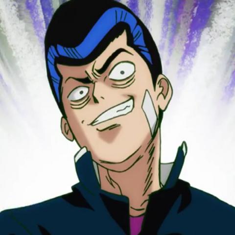 File:Tenga Onigawara anime2.png