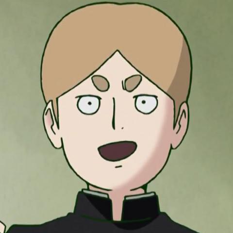 File:Inugawa anime.png