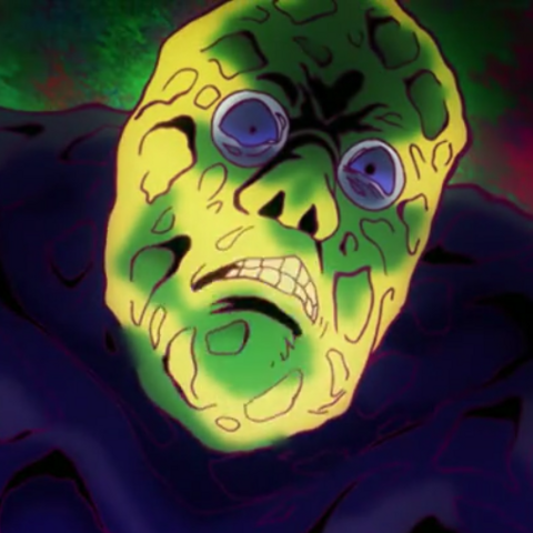 File:Scent-Ghoul.png