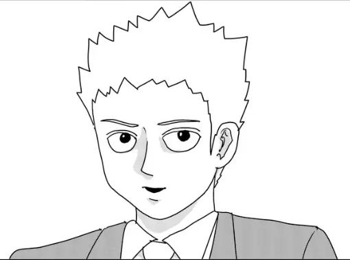 File:Teruki Hanazawa.png
