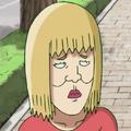 Hanako anime
