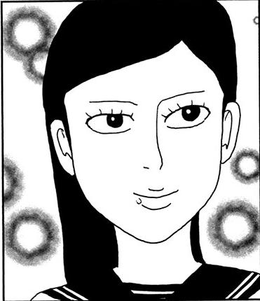 File:Tsubomi Profile.png