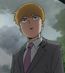 Reigen anime2