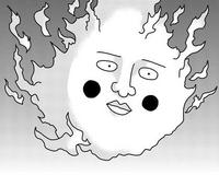 Dimple (moar power)2