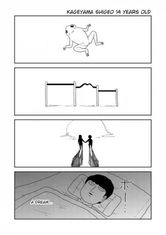 File:Ch88 (Omake4).png