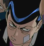 Tenga Onigawara anime