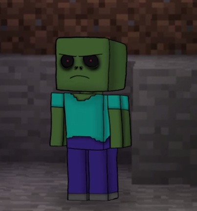 File:Baby Zombie.png