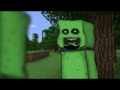 Thumbnail for version as of 21:06, August 17, 2014