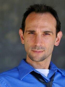 Andrew Rothenberg