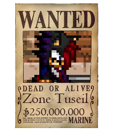 File:Zone's Wanted Poster.png