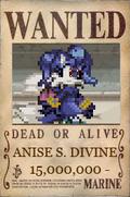 Anise's Bounty