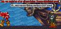 Thumbnail for version as of 17:52, September 29, 2013