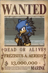 File:Freeze's Bounty.png