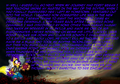 Thumbnail for version as of 21:11, April 16, 2013