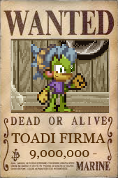 File:Toadi's Bounty.png